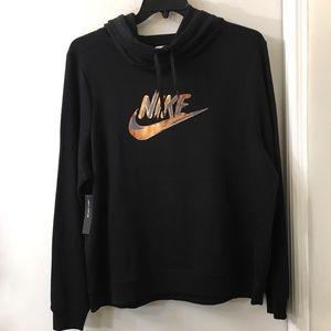 NWT Nike Hoodie 💫